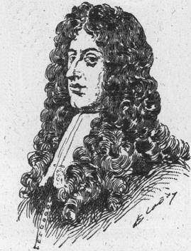 Jacques Cassini (II)
